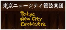 一般社団法人東京ニューシティ管弦楽団